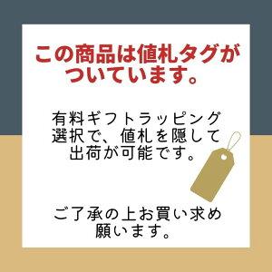 ミッフィーランチ巾着お弁当袋子供キッズ女の子巾着袋幼稚園保育園小学校かわいいグッズ入園入学2020