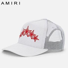 アミリ キャップ 帽子 AMIRI