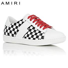 アミリ スニーカー レディース AMIRI