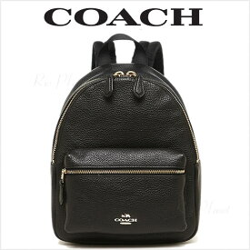 b184e2ab913a コーチ リュック リュックサック バッグ 公式 コーチ アウトレット COACH