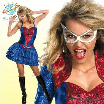 スパイダーマン コスプレ コスチューム スパイダーガール コスプレ ハロウィン衣装 仮装 スパイダーマン コスチューム スパイダーガール コスプレ ハロウィン衣装 仮装