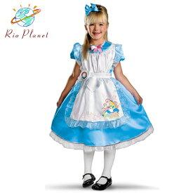 アリス コスチューム 不思議の国のアリス コスプレ 衣装 コスチューム 不思議の国のアリス コスプレ 衣装 コスチューム
