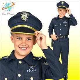 コスプレ ポリス メンズ 子供 男の子 90 80 100 ハロウィン 衣装 コスプレ ポリス メンズ 子供 男の子 90 80 100 ハロウィン 衣装