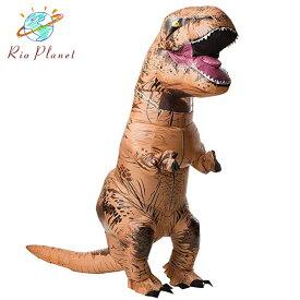恐竜 着ぐるみ 衣装 コスプレ ハロウィン コスチューム かぶりもの アニマル 動物 おもしろ着ぐるみ 恐竜 着ぐるみ 衣装 コスプレ ハロウィン コスチューム かぶりもの アニマル 動物 おもしろ着ぐるみ