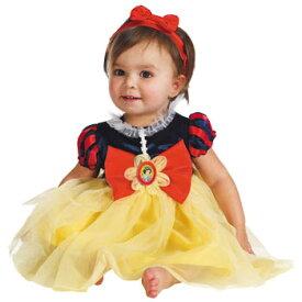 白雪姫 コスチューム コスプレ ベビー 子供 子供用 衣装 キッズ ハロウィン SNOW WHITE