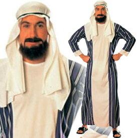コスプレ アラブ 衣装 アラビアン コスプレ コスチューム ハロウィン 仮装 民族衣装