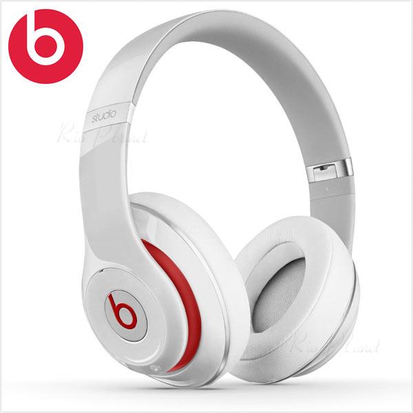 ヘッドホン ビーツ おしゃれ Beats Studio 2.0 Wired OverEar Headphone