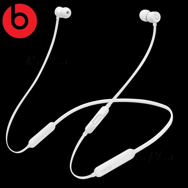 ビーツ ワイヤレスイヤホン イヤホン ワイヤレス beatsxイヤフォン beats by dr.dre マイク イヤーパッド beatsx Beats
