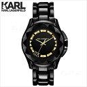 カール ラガーフェルド 時計 腕時計 レディース ウォッチ ブランド デザイン 通販 KARL LAGERFELD ランキングお取り寄せ