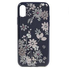 ケイトスペード iphone X XS ケース iphonexs ブランド iphoneケース アイフォンケース スマホケース 携帯 Kate Spade