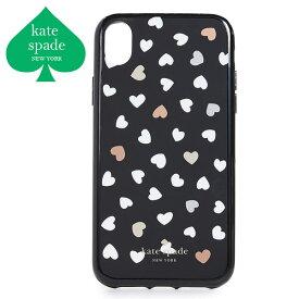 ケイトスペード iPhone XR ケース ブランド スマホ iphoneケース アイフォンケース スマホケース 携帯ケース Kate Spade