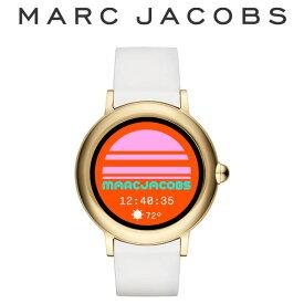 マークジェイコブス 時計 レディース スマートウォッチ 腕時計 Marc Jacobs