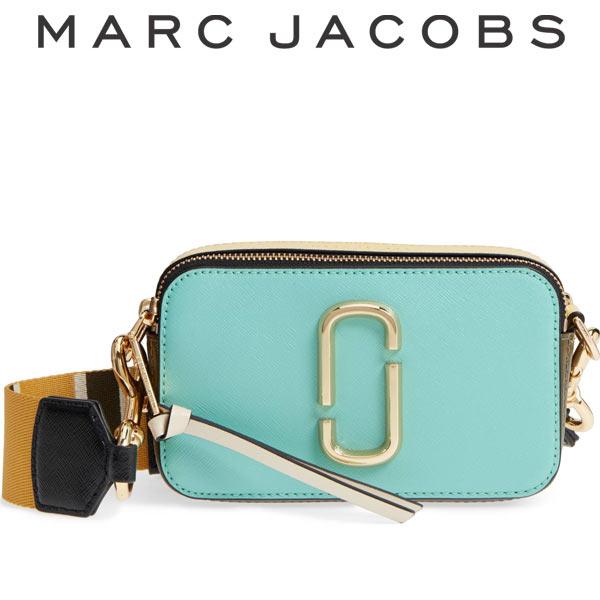 マークジェイコブス バッグ ショルダーバッグ Marc Jacobs
