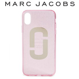 c94a7ae002 マークジェイコブス スマホケース ケース スマホカバー iphone xr カバー かわいい ブランド MARC JACOBS