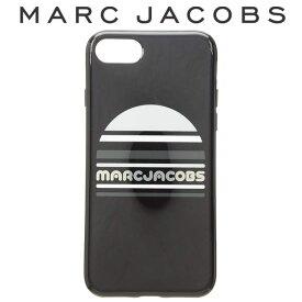 7ce8d6c1f7 マークジェイコブス スマホケース ケース スマホカバー iphone8 カバー かわいい ブランド MARC JACOBS