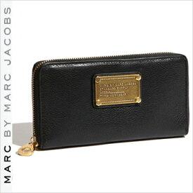 brand new ea1b0 a2af5 楽天市場】マークバイマークジェイコブス 財布の通販