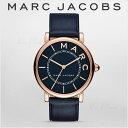 マークジェイコブス 時計 腕時計 Marc Jacobs Roxy