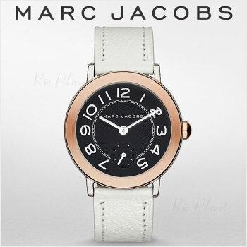 マークジェイコブス,時計,腕時計,Marc,Jacobs,Riley