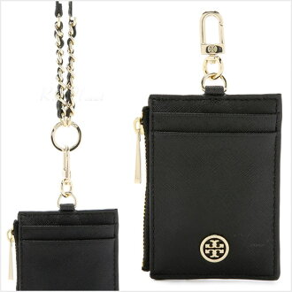 Rio Planet Rakuten Global Market Tory Burch Card Card Holders
