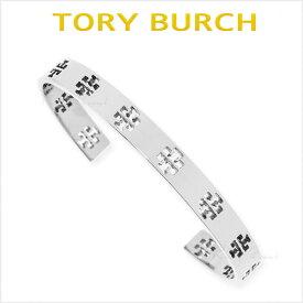 トリーバーチ バングル レディース ブランド ブレスレット アクセサリー Tory Burch