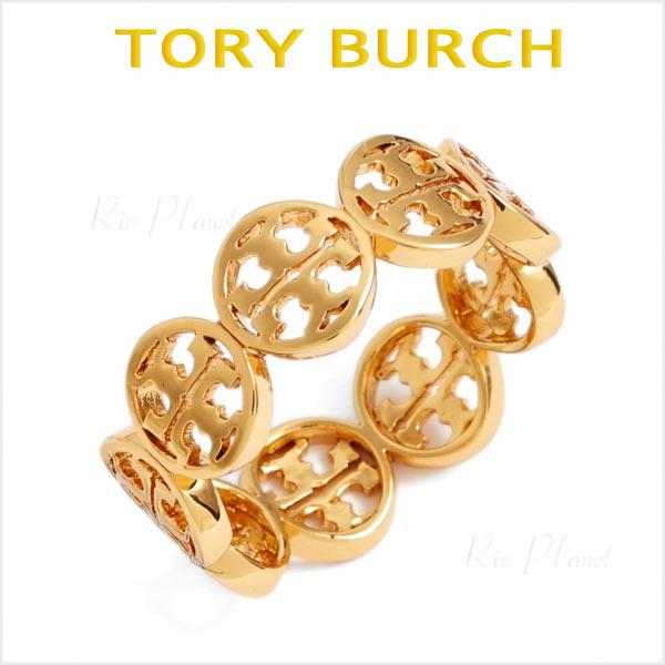 トリーバーチ リング 指輪 アクセサリー レディース Tory Burch