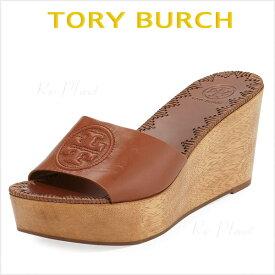 トリーバーチ サンダル 厚底 ウェッジ ウェッジソール レディース ヒール 履き心地 サイズ TORY BURCH PATTY パティ