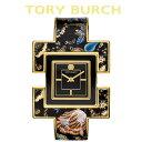 トリーバーチ 腕時計 時計 レディース ブランド おしゃれ ブレスレット Tory Burch