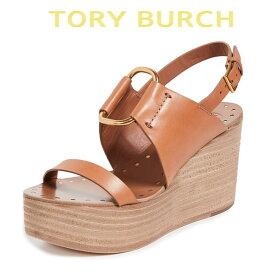 トリーバーチ サンダル シューズ 靴 レディース ヒール 厚底 大きいサイズ あり Tory Burch