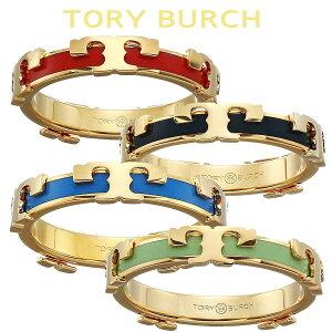 トリーバーチ 指輪 リング レディース おしゃれ 大きいサイズ ブランド プレゼント かわいい Tory Burch