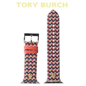トリーバーチ アップルウォッチ バンド apple watch ブランド レディース おしゃれ 可愛い Tory Burch