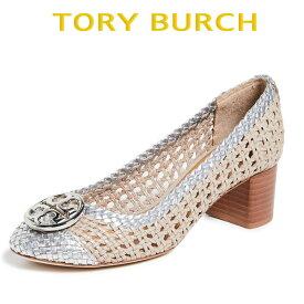 トリーバーチ サンダル パンプス ウェッジソール 靴 シューズ レディース ブランド Tory Burch