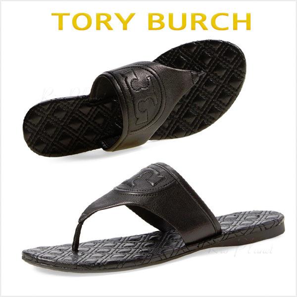トリーバーチ サンダル トング レディース 歩きやすい 靴 フレミング FLEMING 楽天 Tory Burch 正規品