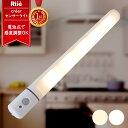 【送料無料】センサーライト 電池 人感センサー ライト 人感センサーライト LED LEDラ...