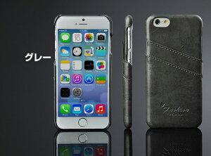 iPhonexケースiPhone8ケースiPhone8PlusiPhone7ケースiPhone7PlusケースiPhone7手帳型iPhoneSEiPhone5sケースGalaxys7edgescv33iPhone6siPhone6splusiPhone5Galaxys6s6edgeアイフォンケーススマホケースカードケース