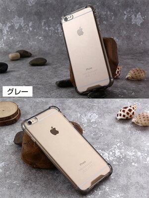 iPhone6ケースiPhone6s手帳型ケースiPhoneSEiPhone5iPhone5sケースiphone6plusケースGalaxys6ケースGalaxys6edgegalaxys7edgeケースXperiaz4Xperiaz5ケースHuaweip8liteZenfone2laserスマホケースアイフォン6ケース手帳型