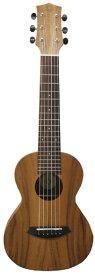 DCT DUG-120  ウクレレ・ギター