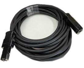 電源ケーブル C型30A 15m (3.5-SQ)
