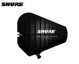SHURE パッシブ指向性アンテナ PA805Z ※1.2GHz帯(1240〜1260MHz)