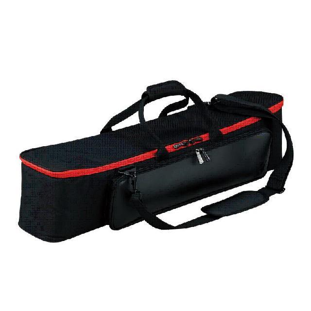 TAMA/タマ ドラムハードウェアバッグ PBH02L スタンドバッグ