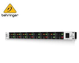 Behringer(ベリンガー)ダイレクトボックス DI800 V2 ULTRA-DI PRO