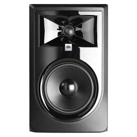 JBL / 305P MKII 5インチ・パワード2-Wayフルレンジ・スタジオモニター(1台)