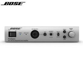 BOSE(ボーズ)FreeSpace IZA190-HZ V2 設備用ハイインピーダンス・パワーアンプ