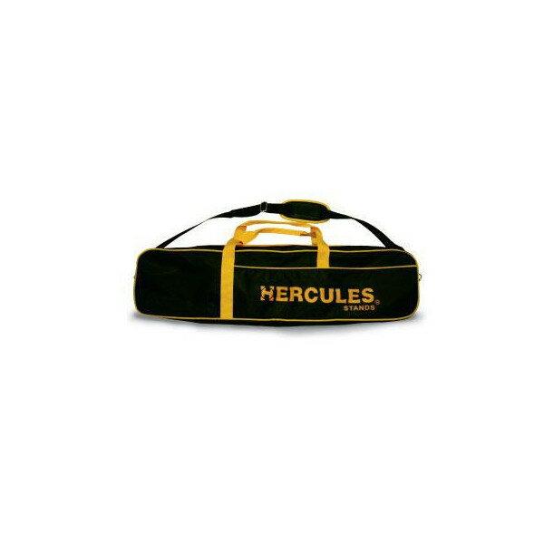 HERCULES 譜面台 CARRY BAG BSB001