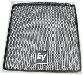 EV エレクトロボイス SX300用 フロントグリル