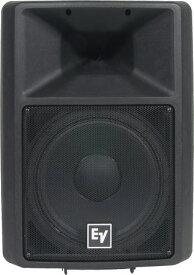 EV エレクトロボイス SX300E ブラック/黒 スピーカー