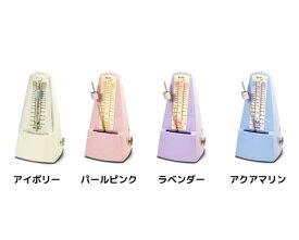 ★新商品★ニッコー/nikko 振り子式メトロノーム<スタンダード ライト> STANDARD light
