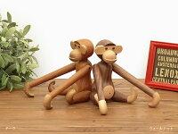 カイ・ボイスン/KayBojesenモンキー/Monkey