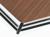 Grande(グランデ)サイドテーブル