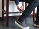 シューホーンバード ブラウンテール 靴べら オブジェ 置物 北欧 インテリア 雑貨 鳥 デザイナーズ 干支置物 トリ とり…