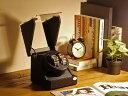 ワインディングマシーン 2本巻 カーボン調 WB Abies(アビエス) 2連 ウォッチワインダー プレゼント 腕時計 自動巻き …